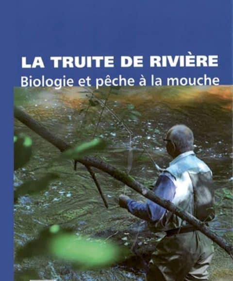 la truite de riviere