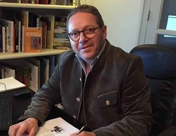 interview christophe savouré
