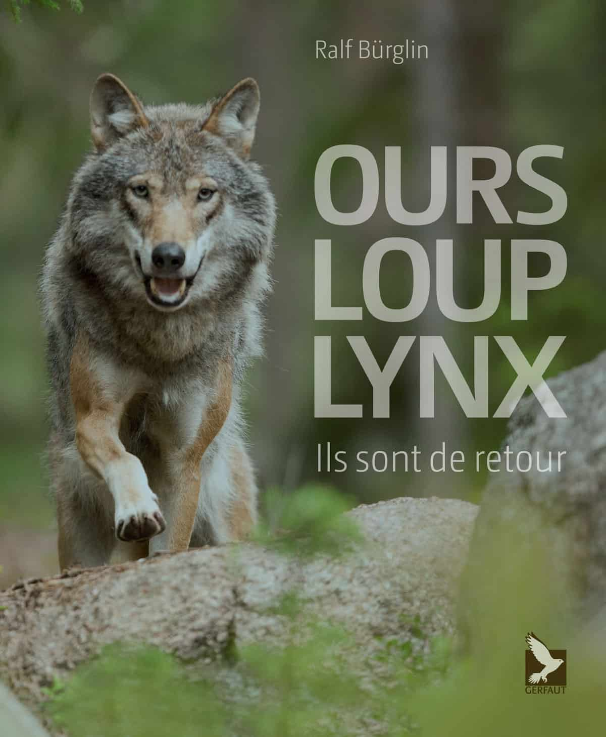 Couv ours loups HD DEF