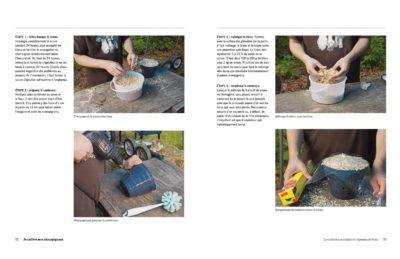 je cultive mes champignons dp4 1