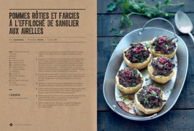 cuisiner sanglier dp 1