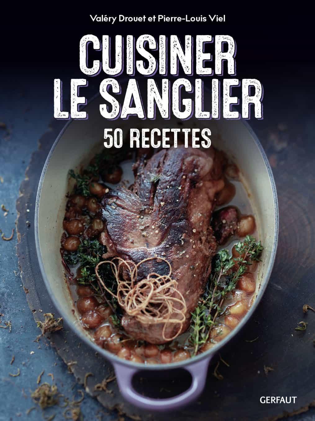 cuisiner sanglier couv web