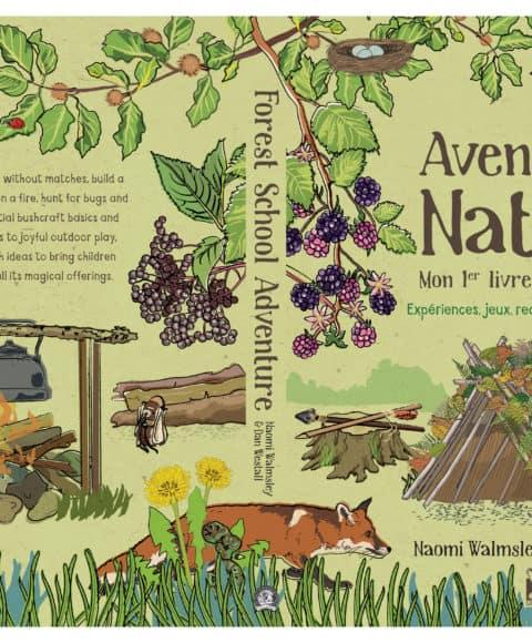 couv aventure nature 1 1