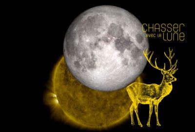 pecher lune 68 69