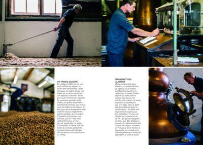 wisky guide des distilleries 3