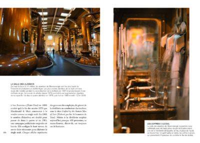 wisky guide des distilleries4