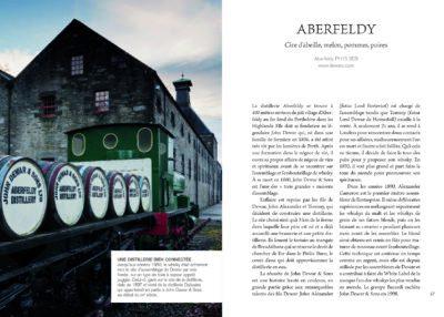 wisky guide des distilleries5